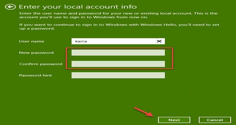 cach-doi-mat-khau-hoac-xoa-mat-khau-windows-10-nhanh-skytech.company-6