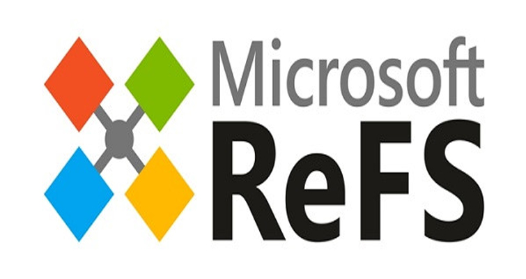 cach-kich-hoat-resilient-file-system-refs-tren-windows-10-skytech.company-0