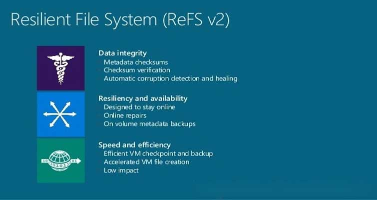 cach-kich-hoat-resilient-file-system-refs-tren-windows-10-skytech.company-1
