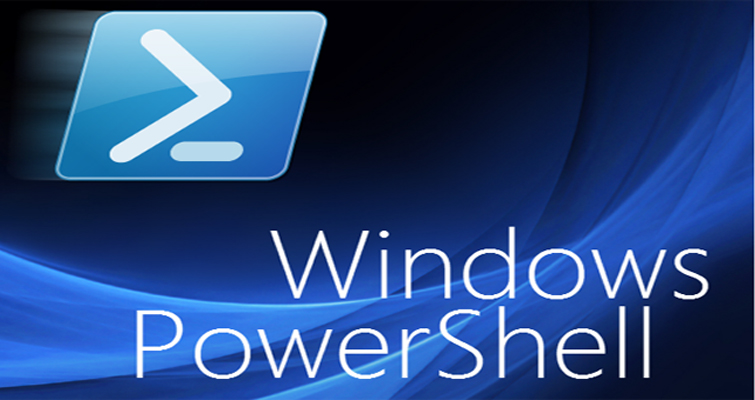 cach-nang-cap-powershell-len-phien-ban-7-0-tren-windows-10-skytech.company-0