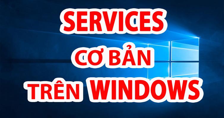 cach-quan-ly-cac-services-dich-vu-co-tren-windows-skytech.company-0