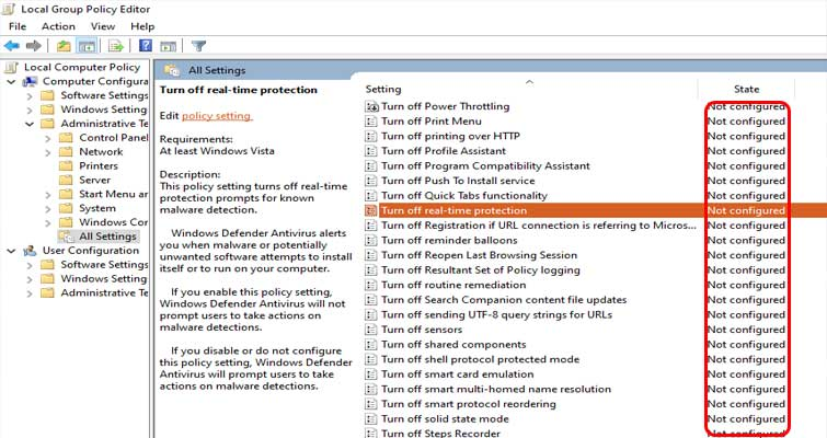 cach-reset-local-group-policy-tren-windows-ve-mac-dinh-skytech.company-1