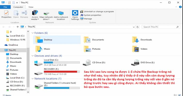 cach-sao-luu-va-phuc-hoi-windows-10-voi-system-image-skytech.company-12