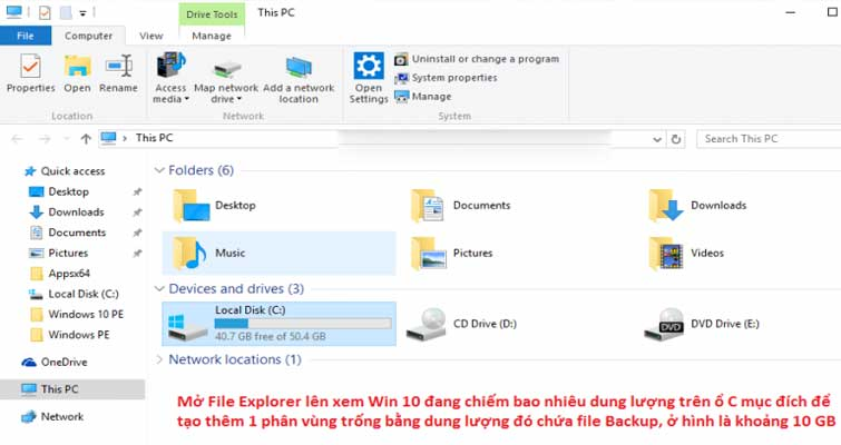 cach-sao-luu-va-phuc-hoi-windows-10-voi-system-image-skytech.company-2