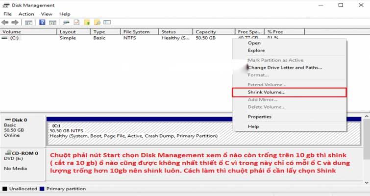 cach-sao-luu-va-phuc-hoi-windows-10-voi-system-image-skytech.company-3