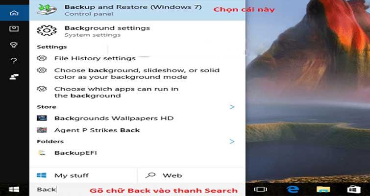 cach-sao-luu-va-phuc-hoi-windows-10-voi-system-image-skytech.company-7