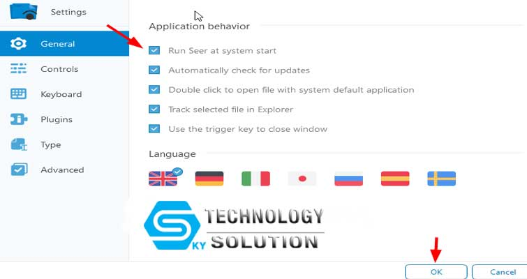 cach-su-dung-tinh-nang-quick-look-cua-macos-tren-windows-skytech.company-3