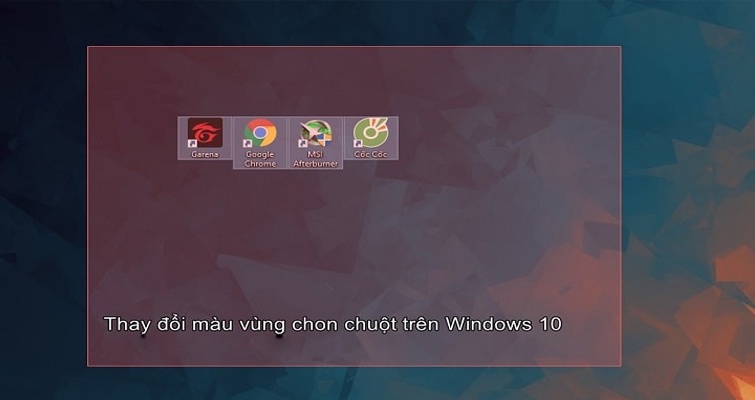 cach-thay-doi-mau-vung-boi-den-cua-chuot-tren-windows-10-skytech.company-0