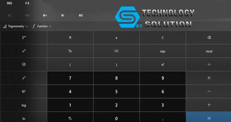 calculator-chiec-may-tinh-da-chuc-nang-trong-windows-10-skytech.company-6