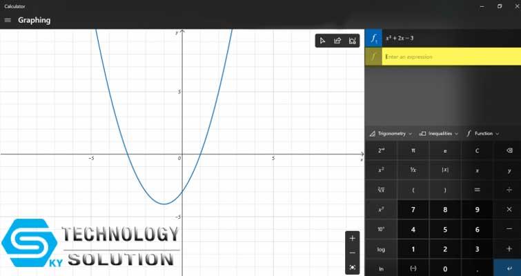 calculator-chiec-may-tinh-da-chuc-nang-trong-windows-10-skytech.company-7
