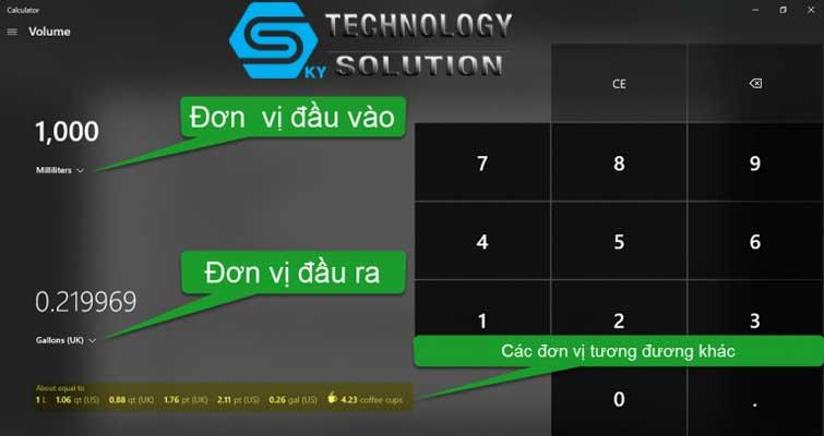 calculator-chiec-may-tinh-da-chuc-nang-trong-windows-10-skytech.company-9