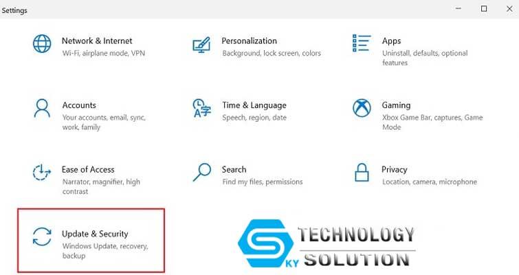 cap-nhat-windows-de-sua-loi-no-internet-tren-windows-10-skytech.company-1