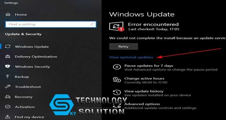 cap-nhat-windows-de-sua-loi-no-internet-tren-windows-10-skytech.company-2