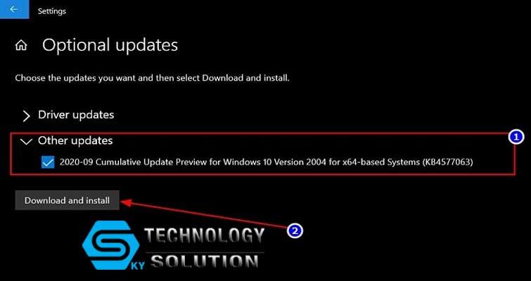 cap-nhat-windows-de-sua-loi-no-internet-tren-windows-10-skytech.company-3