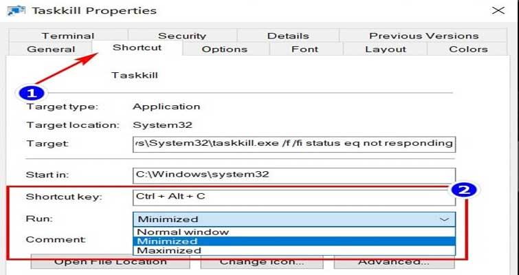 chia-se-vai-cach-tat-ung-bi-treo-do-tren-windows-10-hieu-qua-skytech.company-9