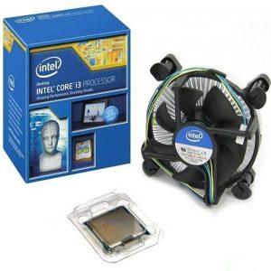 cpu-intel-core-i3-4160-3-60ghz-3m-2-cores-4-threads-tray-skytech.company-0