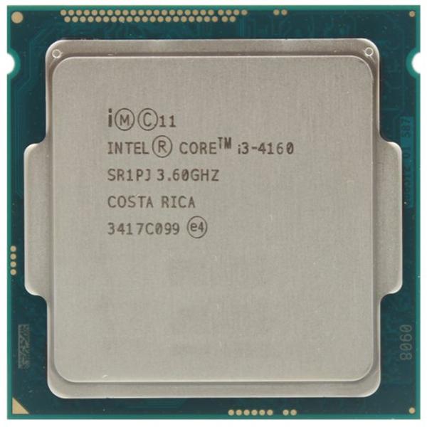 cpu-intel-core-i3-4160-3-60ghz-3m-2-cores-4-threads-tray-skytech.company-1