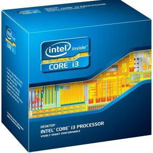 cpu-intel-core-i3-6100-3-70ghz-3m-2-cores-4-threads-tray-skytech.company-0