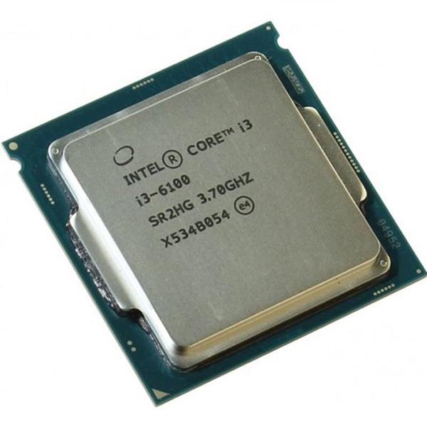 cpu-intel-core-i3-6100-3-70ghz-3m-2-cores-4-threads-tray-skytech.company-1