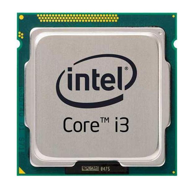 cpu-intel-core-i3-9100f-6n-4-20ghz-6m-4-cores-4-threads-box-skytech.company-1