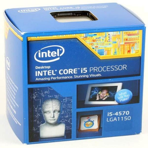 cpu-intel-core-i5-4570-3-60ghz-6m-4-cores-4-threads-tray-fan-skytech.company-0