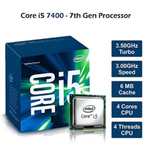 cpu-intel-core-i5-7400-3-50ghz-6m-4-cores-4-threads-box-skytech.company-0