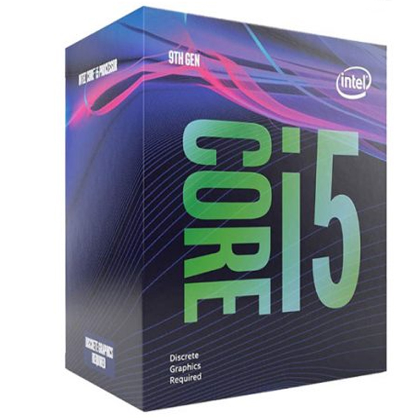 cpu-intel-core-i5-9400-4-10ghz-9m-6-cores-6-threads-box-skytech.company-0