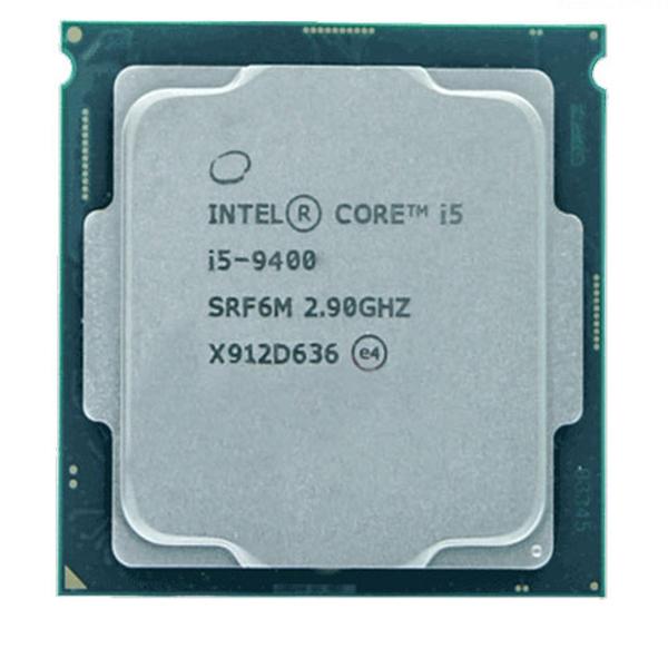 cpu-intel-core-i5-9400-4-10ghz-9m-6-cores-6-threads-box-skytech.company-1