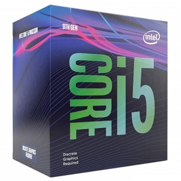 cpu-intel-core-i5-9400f-4-10ghz-9m-6-cores-6-threads-box-skytech.company-0
