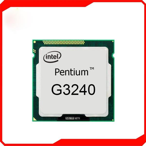 cpu-intel-pentium-g3240-3-1ghz-3mb-l3-cache-socket-1150-5-gt-s-dmi-skytech.company-1