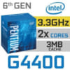 cpu-intel-pentium-g4400-3-30ghz-3m-2-cores-2-threads-tray-skytech.company-0