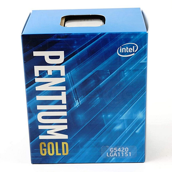 cpu-intel-pentium-g5420-3-80ghz-4m-2-cores-4-threads-box-skytech.company-0