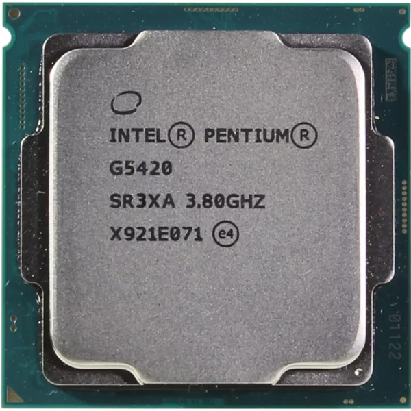 cpu-intel-pentium-g5420-3-80ghz-4m-2-cores-4-threads-box-skytech.company-1