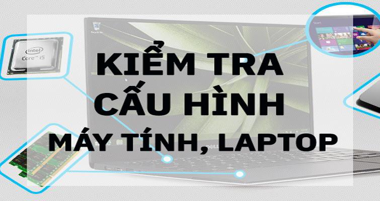 gfxplorer-check-thong-tin-phan-cung-may-tinh-chi-tiet-day-du-skytech.company-0