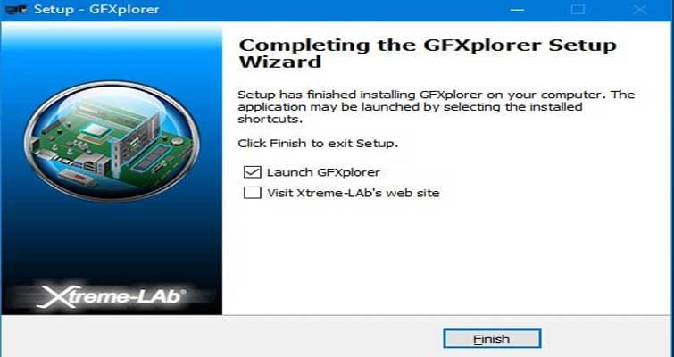 gfxplorer-check-thong-tin-phan-cung-may-tinh-chi-tiet-day-du-skytech.company-2