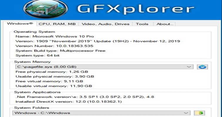 gfxplorer-check-thong-tin-phan-cung-may-tinh-chi-tiet-day-du-skytech.company-3