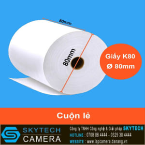 giay-in-nhiet-80mm-skytech.company