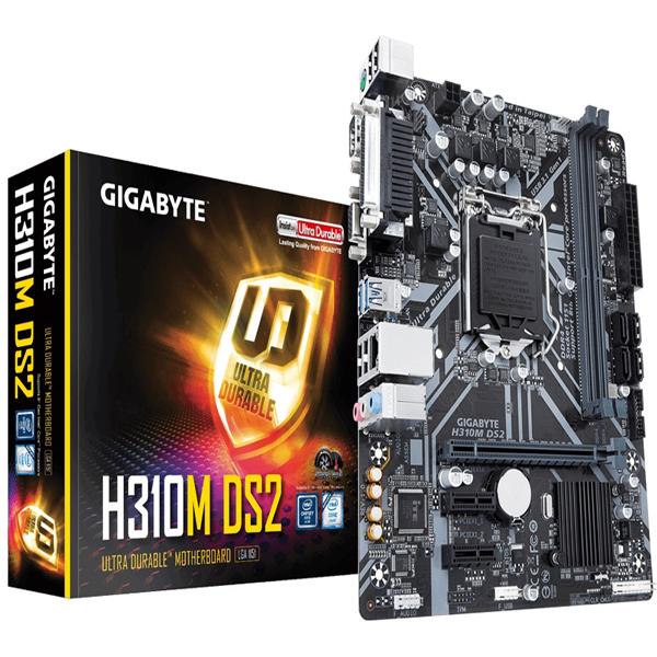 gigabyte-h310m-ds2-skytech.company-1