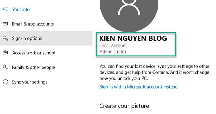 go-bo-lien-ket-ban-quyen-so-windows-10-voi-tai-khoan-microsoft-skytech.company-4