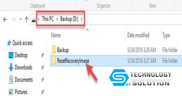 huong-dan-tao-recovery-image-de-sua-loi-reset-windows-10-skytech.company-1