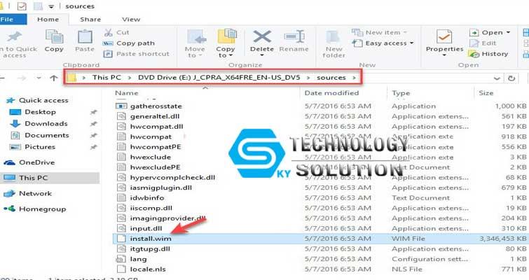 huong-dan-tao-recovery-image-de-sua-loi-reset-windows-10-skytech.company-2