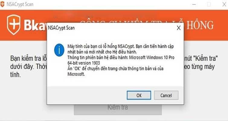 huong-dan-va-lo-hong-bao-mat-nascrypt-tren-windows-10-skytech.company-1