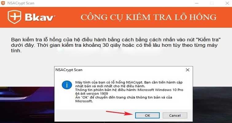 huong-dan-va-lo-hong-bao-mat-nascrypt-tren-windows-10-skytech.company-3