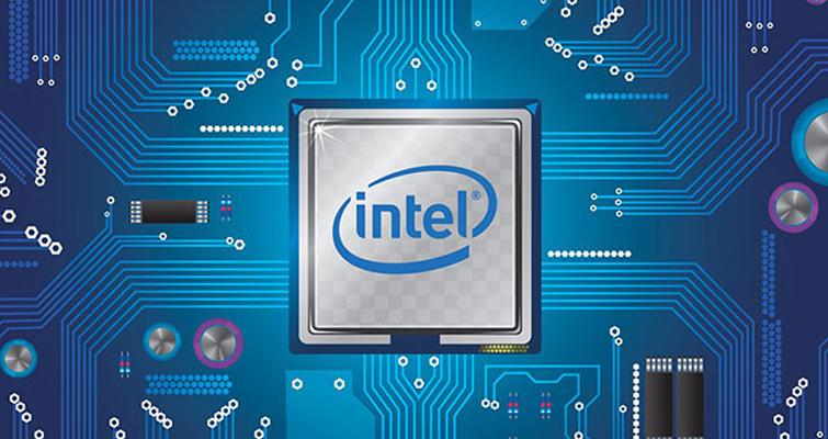 kiem-tra-suc-khoe-cua-cpu-bang-cong-cu-chinh-chu-cua-intel-skytech.company-0