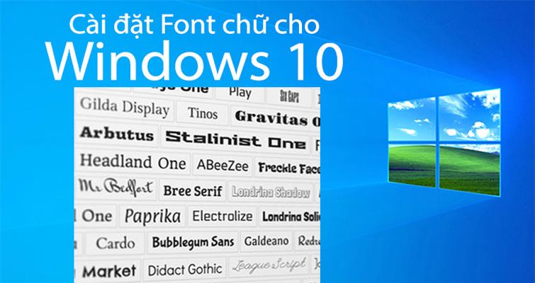 lam-the-nao-de-thay-font-chu-he-thong-tren-windows-10-skytech.company-0