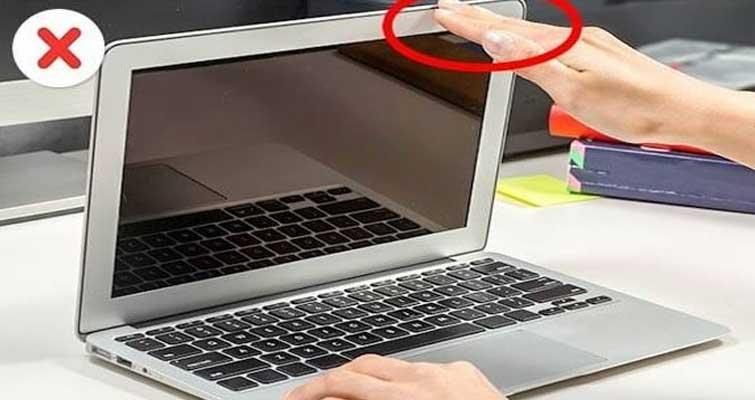 laptop-cua-ban-se-rat-nhanh-hong-vi-nhung-thoi-quen-xau-nay-skytech.company-3