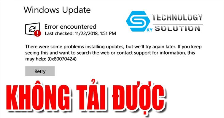 loi-khong-update-duoc-windows-10-8-7-va-cach-giai-quyet-thanh-cong-skytech.company-0
