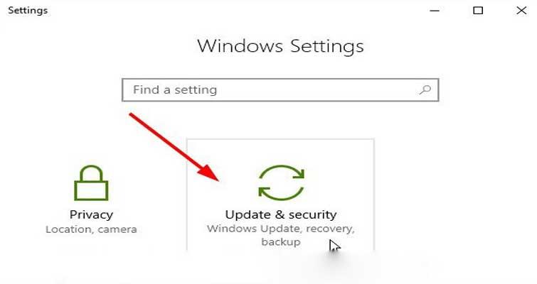 loi-khong-update-duoc-windows-10-8-7-va-cach-giai-quyet-thanh-cong-skytech.company-2