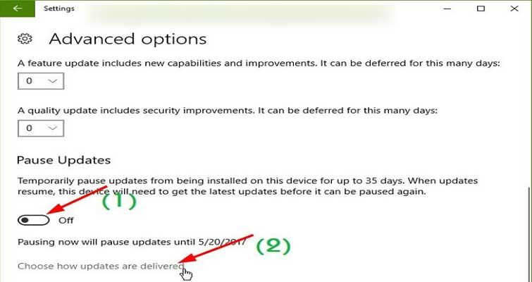 loi-khong-update-duoc-windows-10-8-7-va-cach-giai-quyet-thanh-cong-skytech.company-3