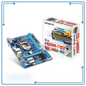 main-gigabyte-h61m-ds2-skytech.company-1